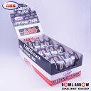 ABS ブランドテープ F-ABS 25mm 【1個】ボウリング用品 グッズ 保護ボーリング テーピング テープ ボウリングシューズ