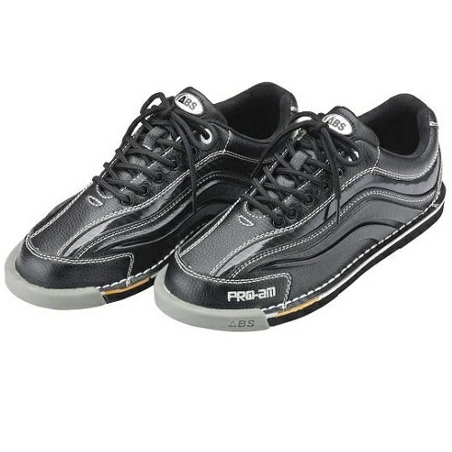 Abs S  Bowling Shoes