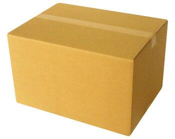 ダンボール箱(段ボール箱)140サイズ