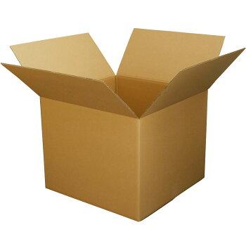 ダンボール(段ボール)箱190サイズ