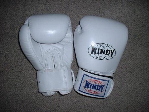 ウィンディマジック式ボクシンググローブ8オンス格闘技 ムエタイ K-1