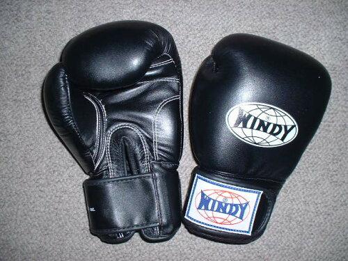 ウィンディマジック式ボクシンググローブ10オンス格闘技 ムエタイ K-1