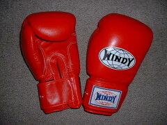 ウィンディマジック式ボクシンググローブ12・14・16オンス格闘技 ムエタイ K-1