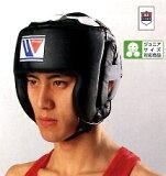 【受注生産】ウイニング 旧アマチュア試合用ヘッドガード