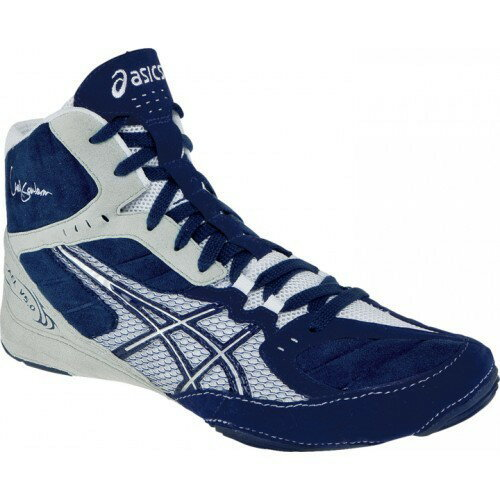 Boxing Shoes Online Nz