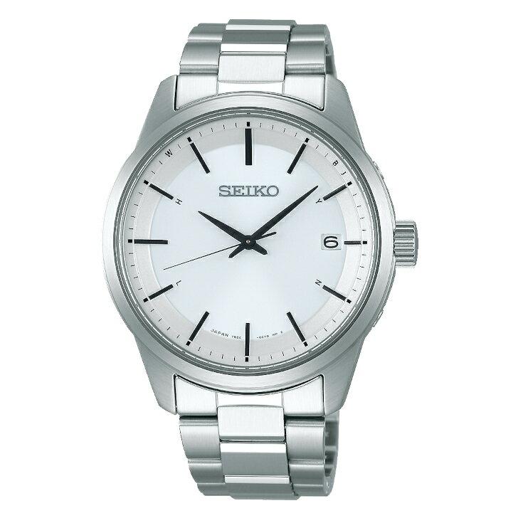 腕時計, メンズ腕時計  SEIKO Seiko selection SBTM251 10