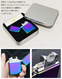 プラズマライター電子ライター