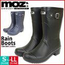 Moz8404-1