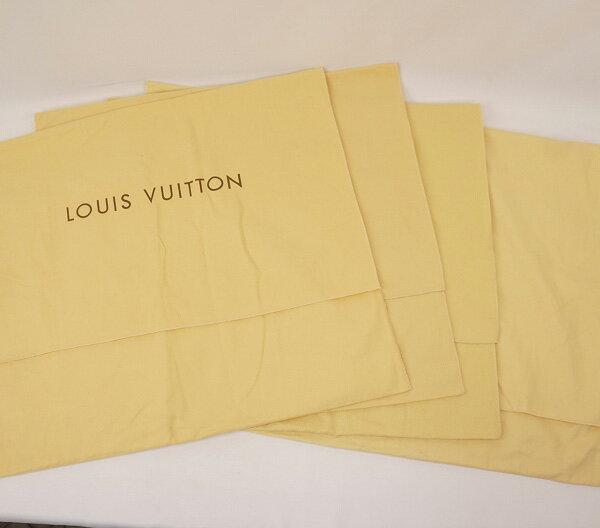 レディースバッグ, その他 LOUIS VUITTON (4)