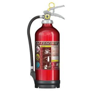 防災関連グッズ, 消火器 ()2020 1OK MEA10B23.0kgABC 10 ALTESIMO2MEA-10B