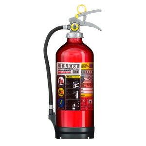 防災関連グッズ, 消火器 () 1OK 2020 10 UVM10AL3.0kg ABC