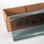 【送料無料】【カーフィルム】【箱売】【ウィンドウフィルム】【UVカットフィルム】スーパーUV400グリーン30(28%)50cm幅x30mロール箱売