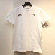 展示未使用Monclerモンクレール2MONCLER1952TシャツGENIUSジーニアスTシャツLサイズメンズ【中古品】N21-399中洲店