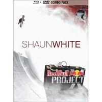 10/11DVD『ProjectX2DVDSET-ShaunWhiteStory-DVD(二枚組み)』プロダクション:Redbull【送料無料!メール便選択で送料無料】(※メール便選択で送料無料は後日無料訂正致します】
