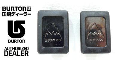 『レビューを書いて特典無料送料!』新商品登場!BURTON/バートン・TNT【ChannelPlugs/チャンネルプラグ】カラー:Anon