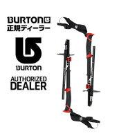 ■BURTON・バートンNew!新発売【BURTON×BlackDiamondCompactorPoles/バートンブラックダイヤモンドコンパクターポール】