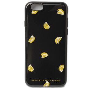 MARCBYMARCJACOBS(マークバイマークジェイコブス)「TECH」iPhoneケース4G対応ロゴ