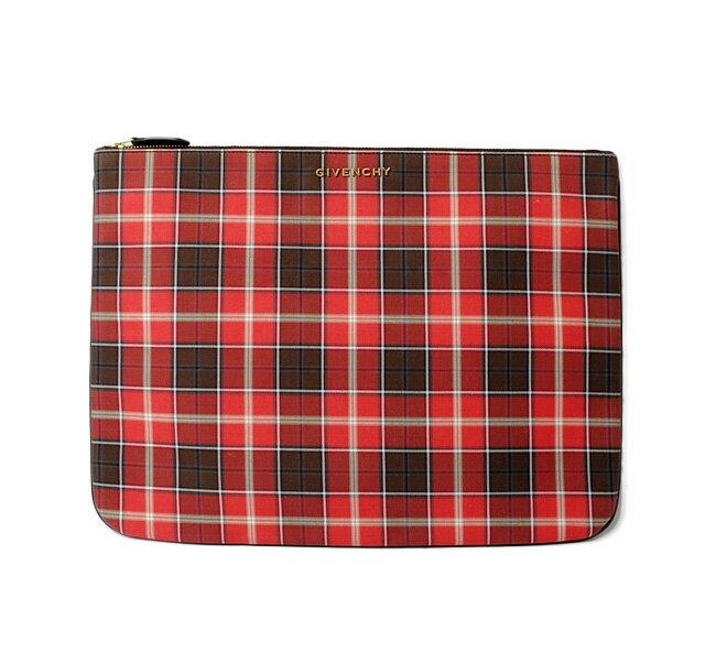 レディースバッグ, クラッチバッグ・セカンドバッグ GET10OFF iPad GIVENCHY
