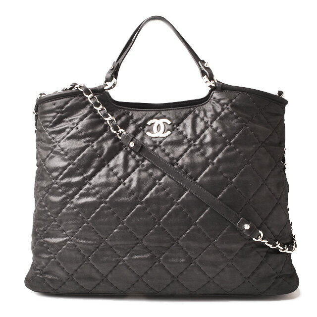 CHANEL バッグ GET2OFF CHANEL