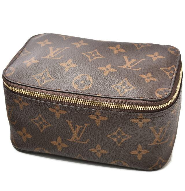 レディースバッグ, 化粧ポーチ  PM LOUIS VUITTON M43688