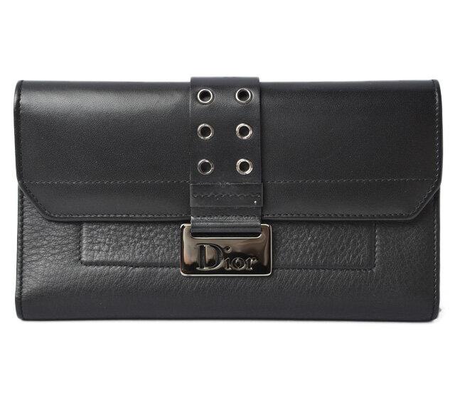 財布・ケース, レディース財布 71810OFF Christian Dior