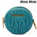 Co-miu-070-1
