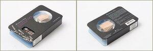 THANNタンホームアロマセラピー天然エッセンシャルオイルメディタレーニアンフローラルコレクション(THANN特製ソラの木花形ポプリ付き)10ml