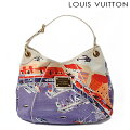 LOUISVUITTON�륤�����ȥ�Хå�