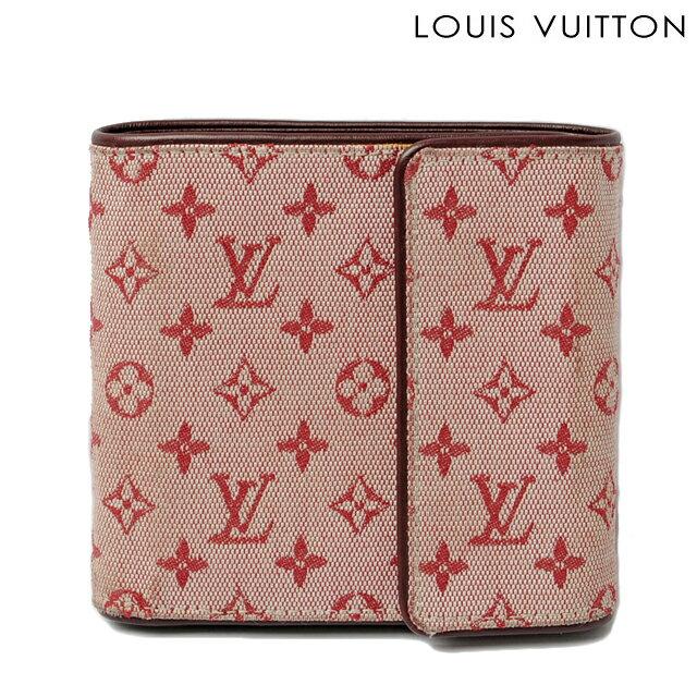 財布・ケース, レディース財布  LOUIS VUITTON M92241