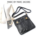 MARC BY MARC JACOBS(マークバイマークジェイコブス)...