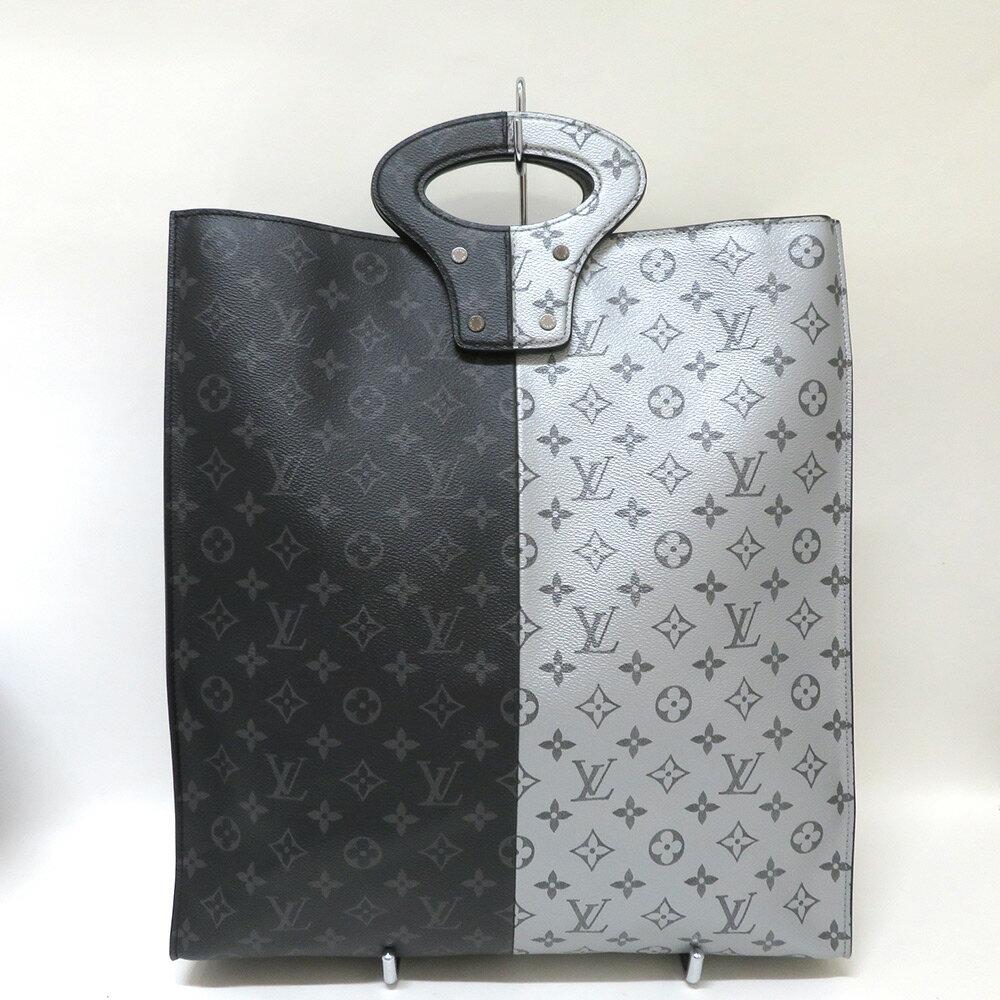 レディースバッグ, トートバッグ  S M43816 2018 Louis Vuitton