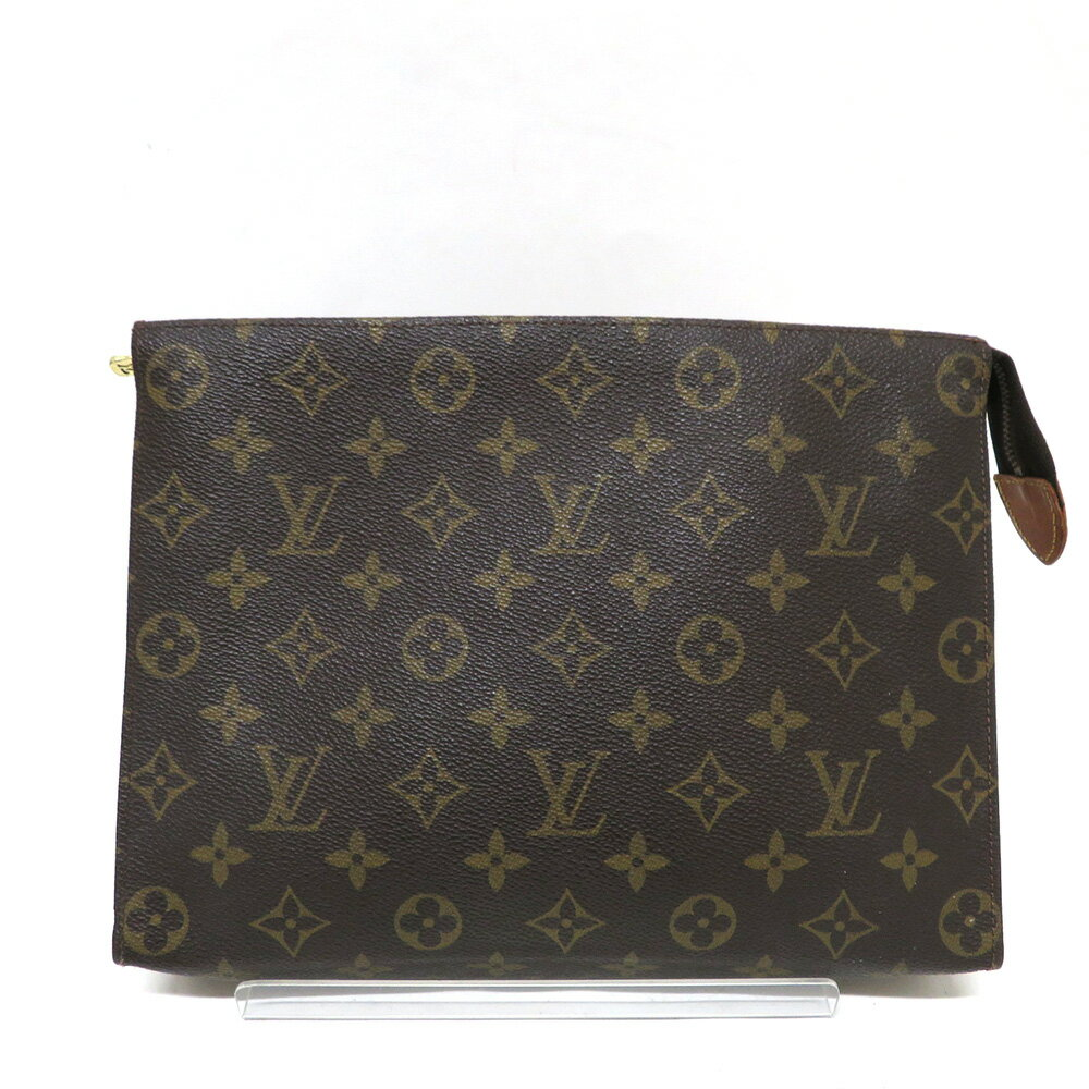 レディースバッグ, クラッチバッグ・セカンドバッグ  26 M47542 AB Louis Vuitton