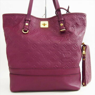 Exchange your Used LOUIS VUITTON Anplant Citadin GM Bag with Cash ... b97ff01a8db29