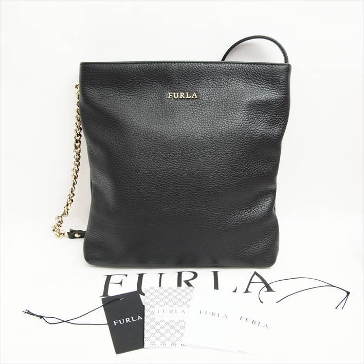 Sell Second Hand Furla Handbag with Jewel Cafe Malaysia  fa38045747e71