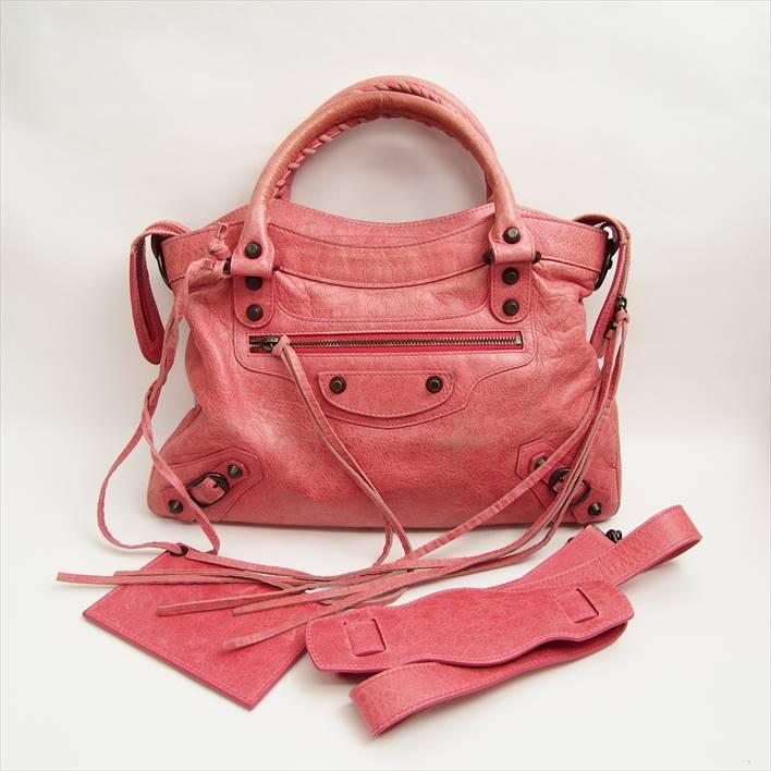 Empleado me quejo menta  Balenciaga Bag Buyer, Jewel Cafe Malaysia | Buy & Sell Gold & Branded  Watches, Bags| JEWEL CAFÉ