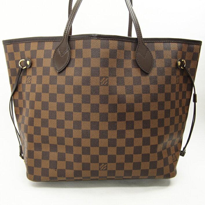 Buyer Second Hand Louis Vuitton Damier Bag  ef234ff768b46
