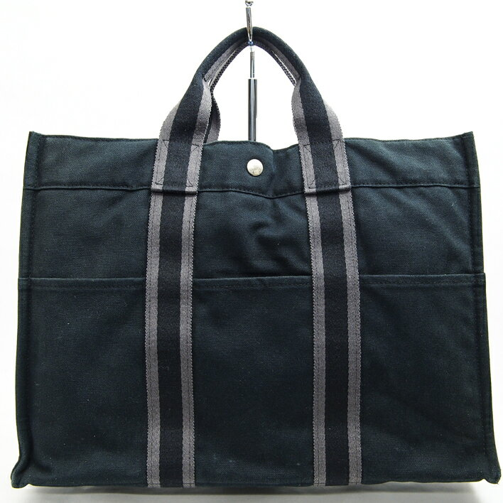 This is example of Hermes Birkin Handbag that we purchased from our  customer   a5e52120d7507