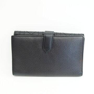 Christian Dior Christian Dior Men's Bi-fold wallet [pre]