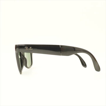 Ray-Ban Ray-ban folding type RB4105601 Plastic brand goods sunglasses [pre]