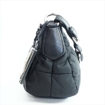 [美 品] PRADA Prada One Shoulder Bag Nylon Ladies' Bag Shoulder Bag [Pre]