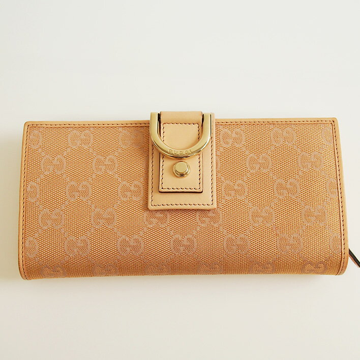 pretty nice 58dcb 06129 Exchange Gucci purse with cash | Buy & Sell Gold & Branded ...