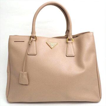 5670a540a99 Get cash for your PRADA saffiano leather tote bag, AEON Bukit Raja ...