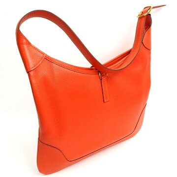 Hermes Women's Shoulder Bag
