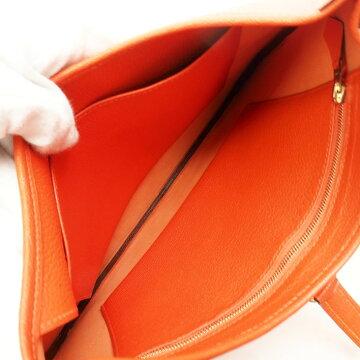 Hermes Women's Shoulder Bag