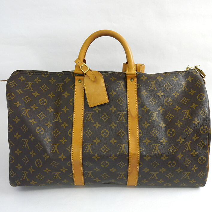 Second Hand Louis Vuitton Boston Bag Buyer  9103bfdd02737