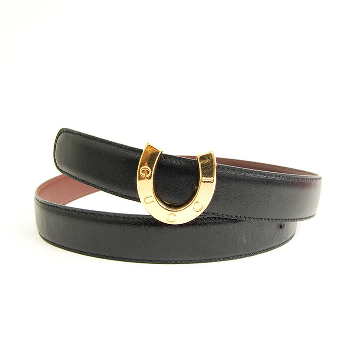 227526164f9 Second Hand Gucci Belt Buyer