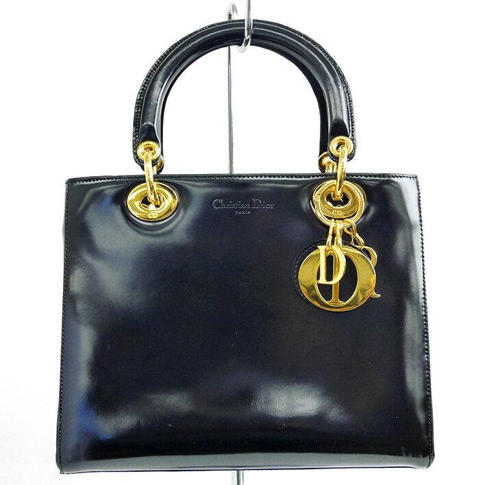 90eb737b02b Second Hand Christian Dior Handbag Buyer   Jewel Café Malaysia   Buy ...