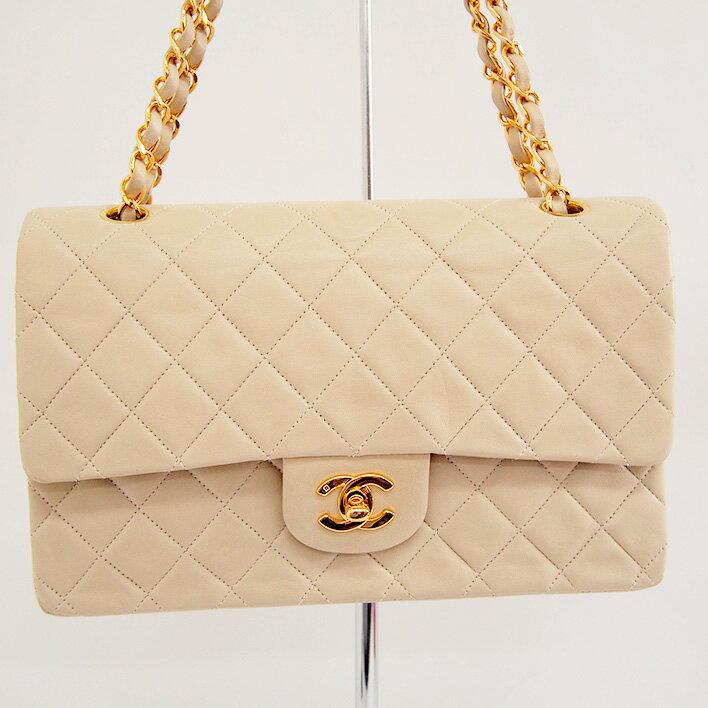 Second Hand Chanel Matrasse Handbag Buyer 5aacbd20a88fe
