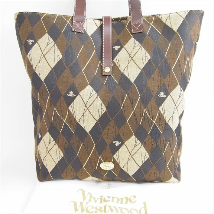 fec43fc37e Second Hand Vivienne Westwood Handbag Buyer, Jewel Cafe Malaysia ...