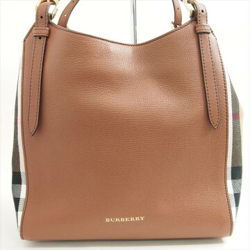 Sell your used Burberry Bag and get money from it. Jewel Cafe buy ... c8d187a0f6aa6